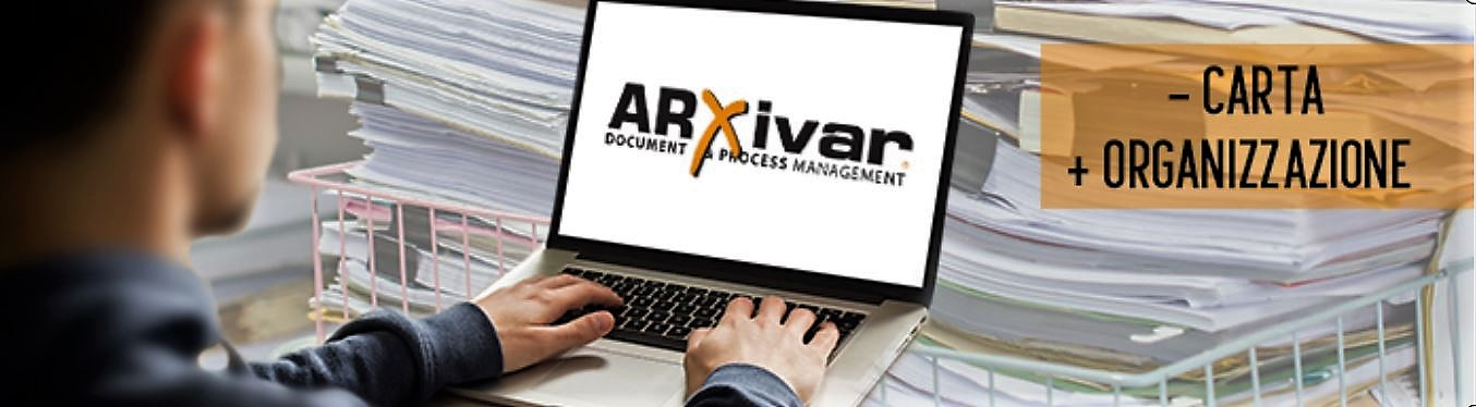 gestione documentale arxivar_1