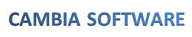 CAMBIA SOFTWARE_1