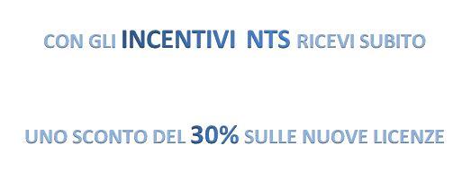 INCENTIVI_NTS